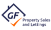 GF Property Sales and Lettings
