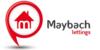 Maybach Lettings