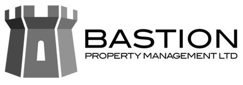 Bastion Property Management