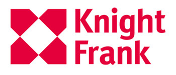 Knight Frank - Chiswick