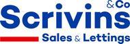 Scrivins & Co