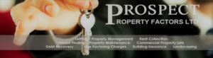 Prospect Properties