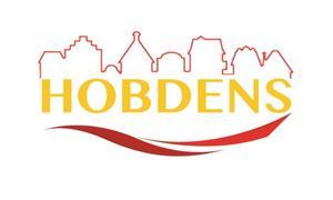 Hobdens