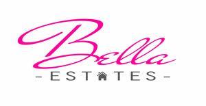 Bella Estates