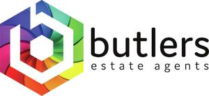 Butlers Estate Agents