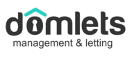 Domlets - Warrington