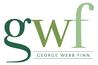 George Webb Finn