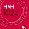 H&H Land & Estates - Carlisle