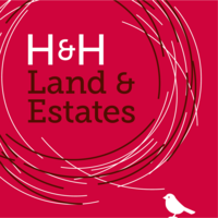 H&H Land & Estates