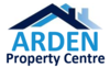 Arden Property Centre