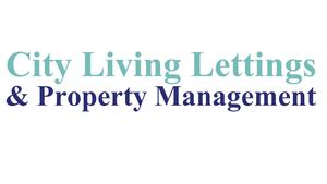 City Living Lettings