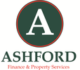 Ashford Finance & Property Services
