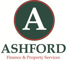 Ashford Finance & Property Services