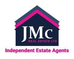 JMc Real Estate