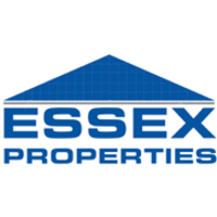 Essex Properties