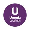 Umega Lettings - Edinburgh