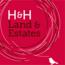 H&H Land & Estates