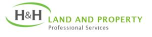 H&H Land & Property