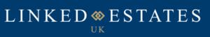 Linked Estates