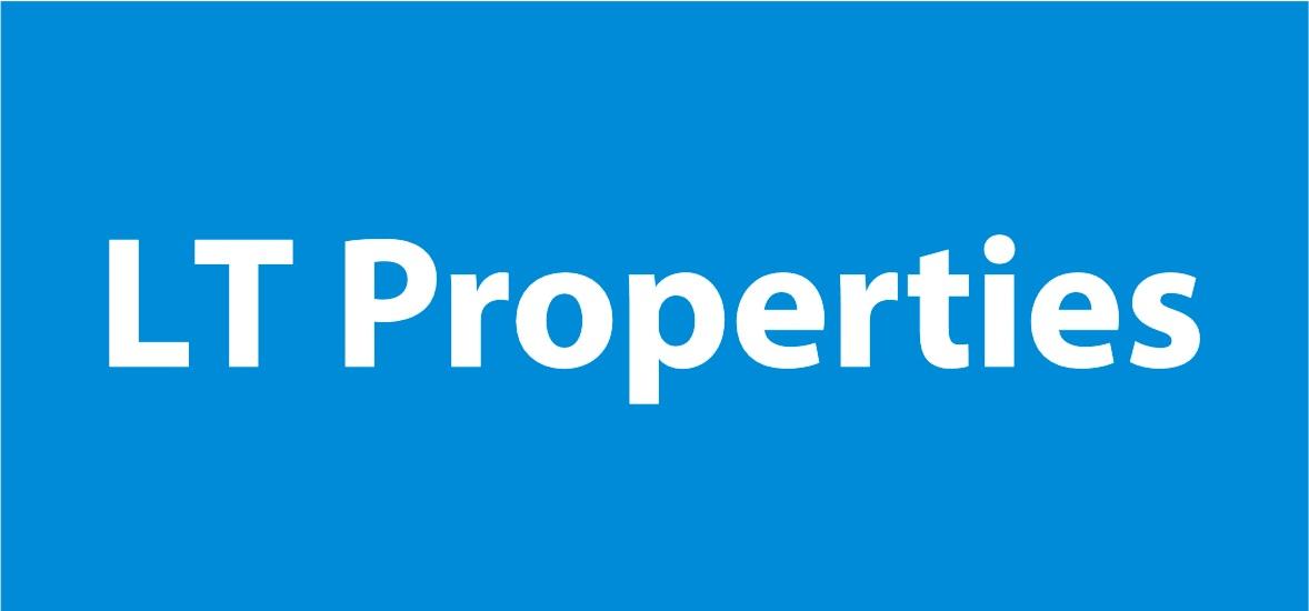 LT Properties