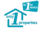 Only One Properties