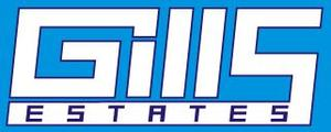 Gills Estates
