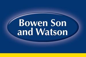 Bowen Son & Watson