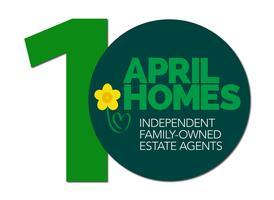 April Homes