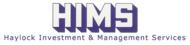 Haylock Investment & Management Services