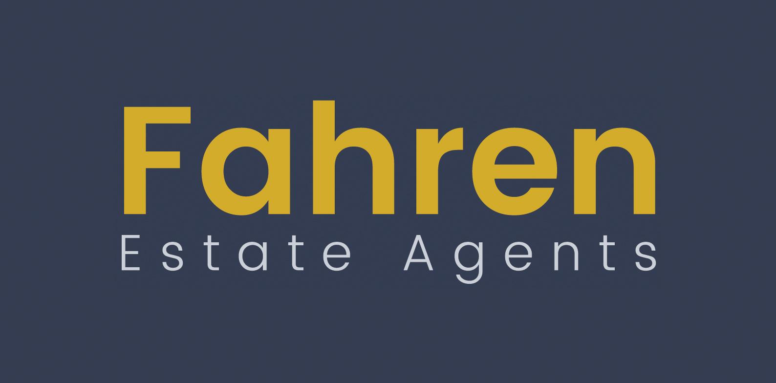 Fahren Estate Agents