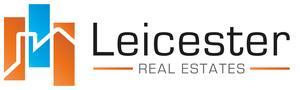 Leicester Real Estates