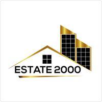 Estate 2000