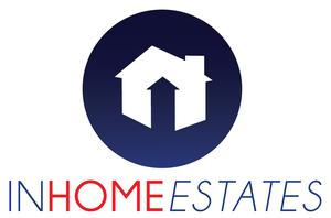 Inhome Estates