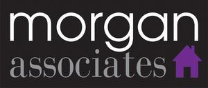 Morgan Associates