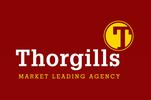 Thorgills