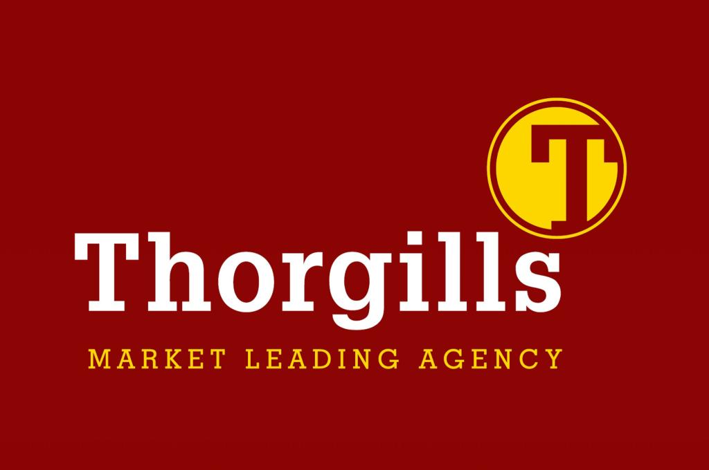 Thorgills - Brentford