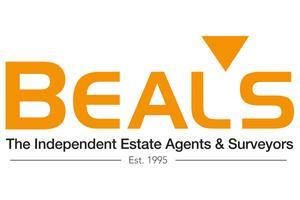 Beals