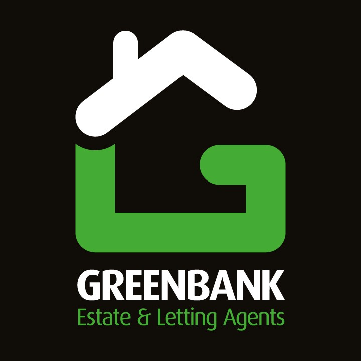 Greenbank Estate & Letting Agents