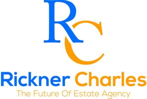 Rickner Charles Estate Agents