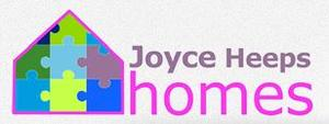 Joyce Heeps Homes