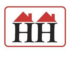 Hamstead Homes