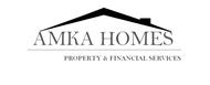 Amka Homes