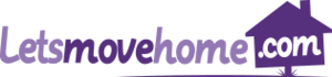 Letsmovehome.com
