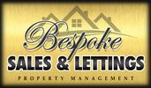 Bespoke Sales Lettings and Property Management
