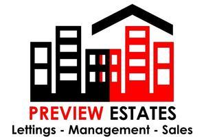 Preview Estates
