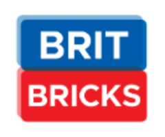 Brit Bricks