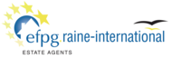 Raine & Co