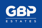 GBP Estates - Romford