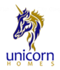 Unicornhomes