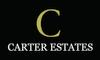 Carter Estates